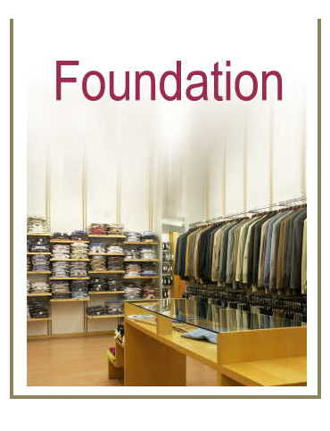 EFCO Foundation