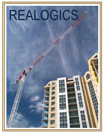 Realogics