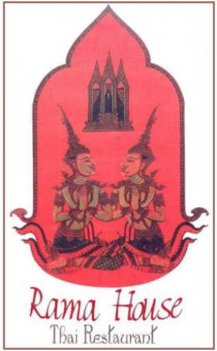 Thai-Rama